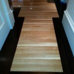 rift sawn white oak flooring