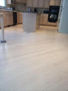 Maple floor sudbury ma