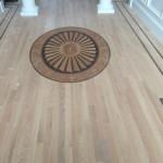 Red Oak New Install Hopkinton