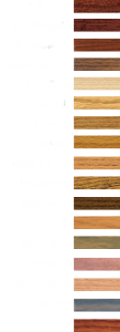 hardwood floor stains
