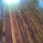antique brown stain hardwood floors