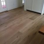 White Oak 10-14 inch