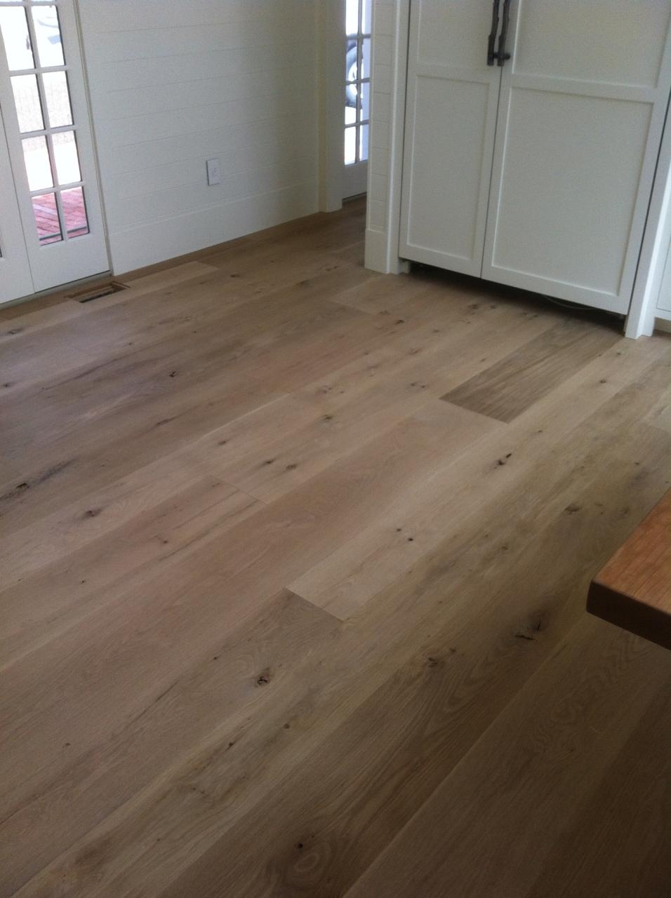 White Oak 10 14 Inch Central Mass Hardwood Inc