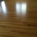 water damage repair wood floors