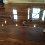 refinihsing hardwood floors