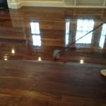 refinihsing hardwood floors
