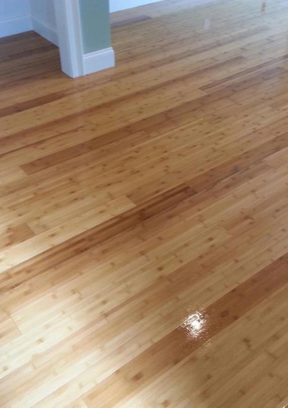 Yellow Tongue Flooring Sheet Sizes Particleboard Flooring