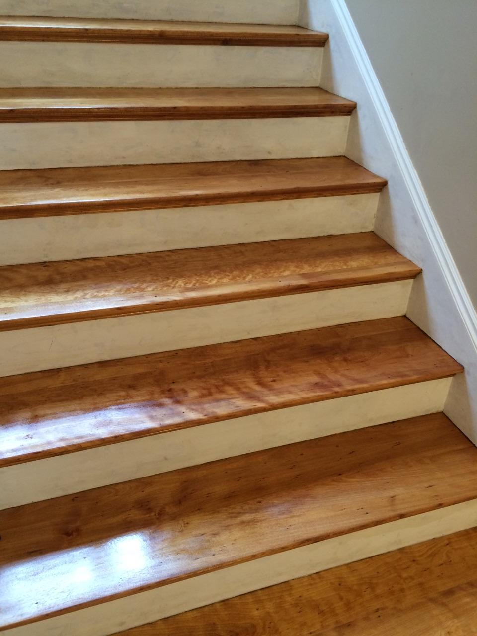 Hardwood Floor Refinishing Installation In Ma Central Mass Inc