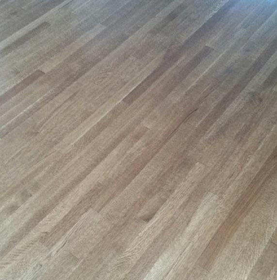 Walnut Mix Hardwood Floors