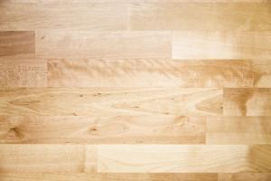 light stain hardwood flooring