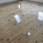 eastern white pine hardwood flooring