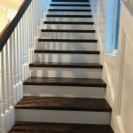 hardwood flooring in Weston MA