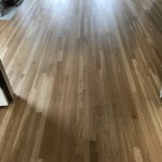 refinished hardwood floors in Southborough