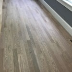 hardwood flooring in Weston