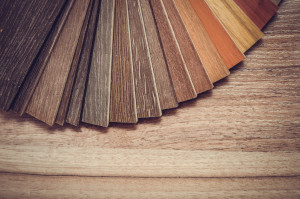hardwood choices