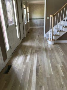 3-inch-white-oak-finished-with-bona-traffc-2-1