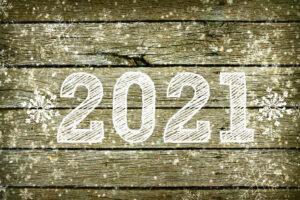 2021 hardwood floor trends
