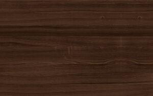 matte hardwood flooring